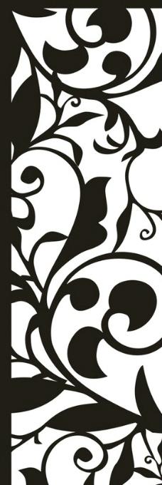 镂空花纹图片