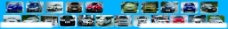 五菱车型图片