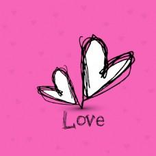 爱情观心EPS 10