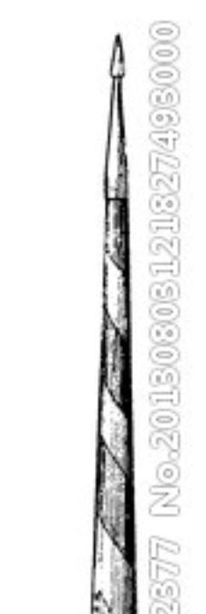 剑 手绘 黑白画图片