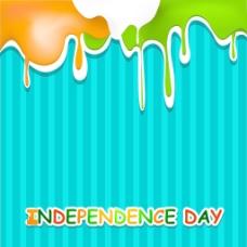 第十五八月印度独立日的背景