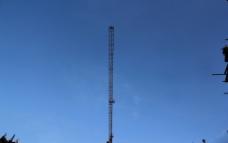 建设施工图片