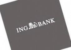 ING银行