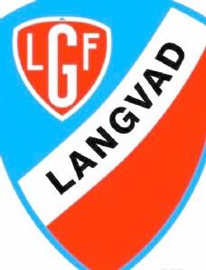 LANGVAD 俱乐部
