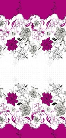 花紋背景圖片