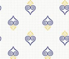 面料設計 墻紙設計圖片