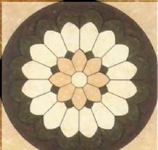 欧式瓷砖贴图高质量3D材质素材20090305更新-51