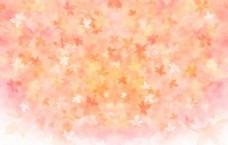 39873_图案纹理_花纹