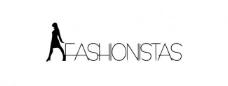 时尚logo图片