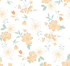 面料花纹图片