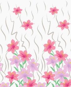 花朵 小花图片