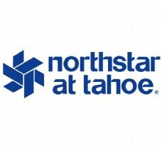 Northstar At Tahoe logo设计欣赏 Northstar At Tahoe下载标志设计欣赏