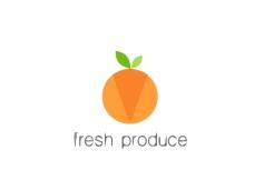 萝卜logo