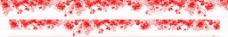 曲美家具 红色图片