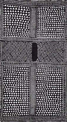 实物面料 丝巾图案 免费素材