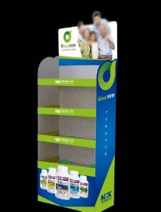 货柜设计图片