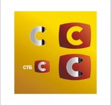 电视logo图片