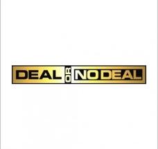 deal电视logo图片