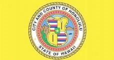 火奴鲁鲁夏威夷剪贴画国旗