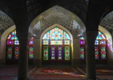 莫克清真寺图片