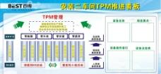 TMP展板图片