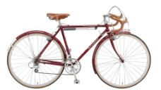 自行車圖片