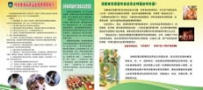 食品药品监督管理局图片