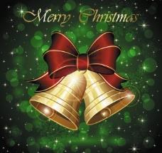 圣诞诞背景图片