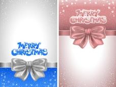 圣诞卡片背景图片