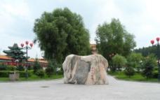 佛光寺图片