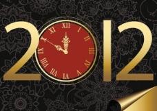 2012字体设计图片