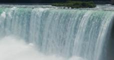 尼亚加拉大瀑布图片