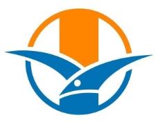 logo鹰 飞 翅膀图片