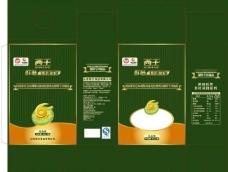 鲜胚玉米油礼盒图片