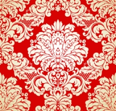 传统花纹图片