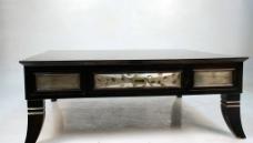 家具(扣图)图片