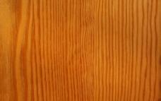 木纹图图片