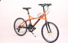 索罗门自行车图片