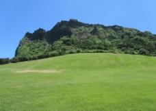 济州岛图片