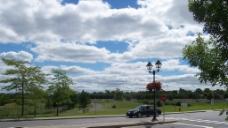 加拿大风光图片