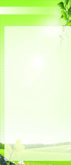ppt 背景 背景图片 边框 模板 设计 矢量 矢量图 素材 相框 228_527