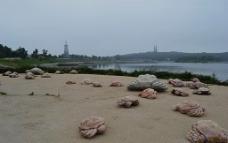 青岛景观图片