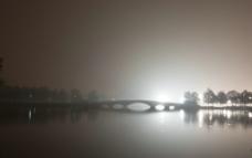 北京蓝色港湾图片