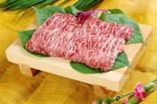 羊肉 牛肉