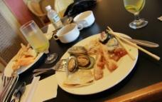 塞班岛美食图片