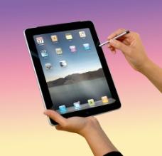 苹果 ipad图片