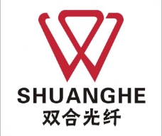 光纤logo图片