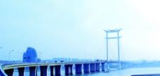 晋江大桥图片