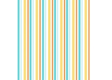 彩色民族条纹图片