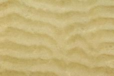 沙地底纹图片